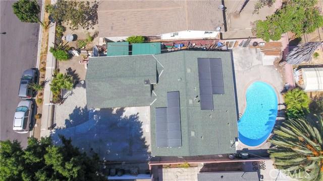 1334 N Ferndale St, Anaheim, CA 92801 Photo 41