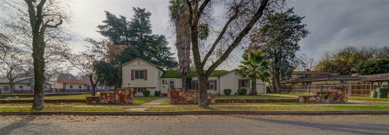 1200 Fir Avenue, Atwater, CA, 95301