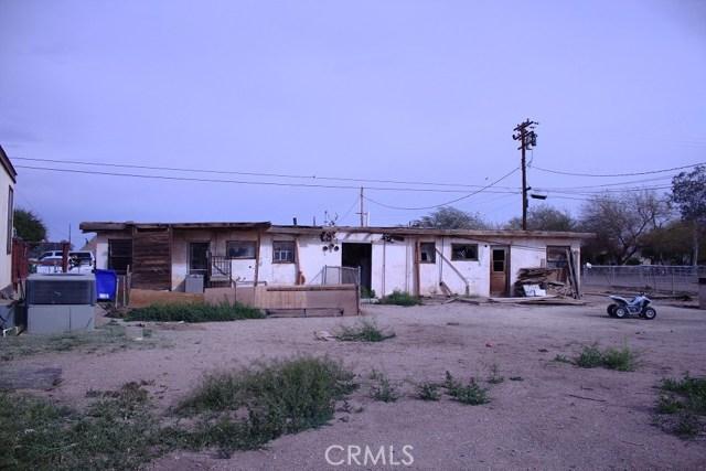 1798 N Mcdonald St, El Centro, CA 92243 Photo