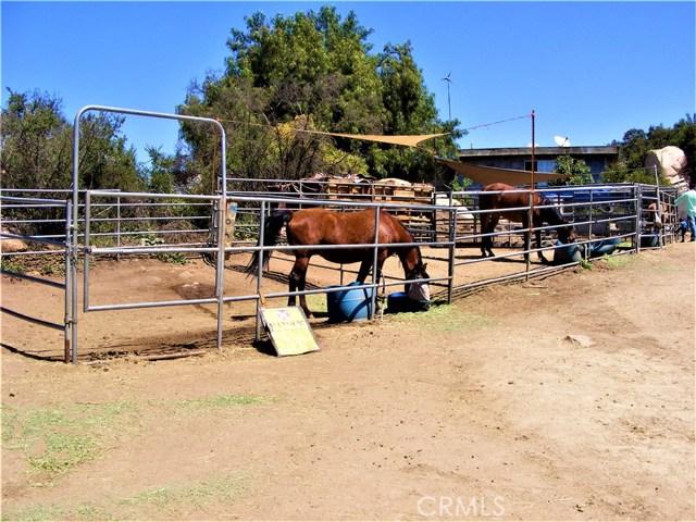 0 Via Los Ventos, Temecula, CA  Photo 12
