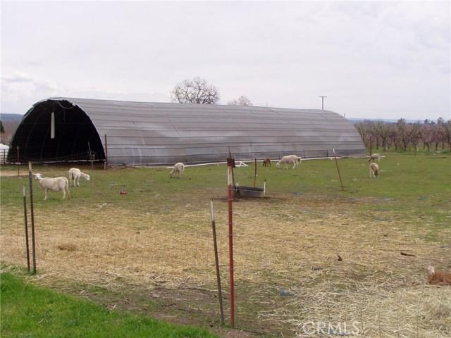 12600 State Highway 99e, Red Bluff CA: http://media.crmls.org/medias/6bd0e05b-b7cc-4b14-8bb6-7439a46d528c.jpg