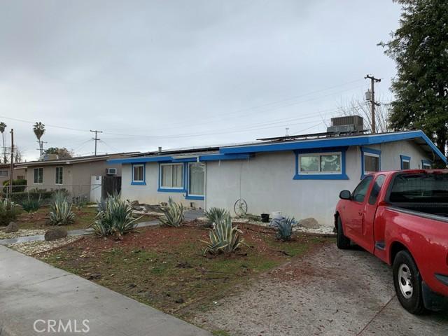 3425 N Hughes Avenue, Fresno CA: http://media.crmls.org/medias/6bd0fe72-0fad-4605-9eae-cda6387e88c4.jpg