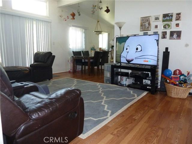 9331 Harle Av, Anaheim, CA 92804 Photo 2