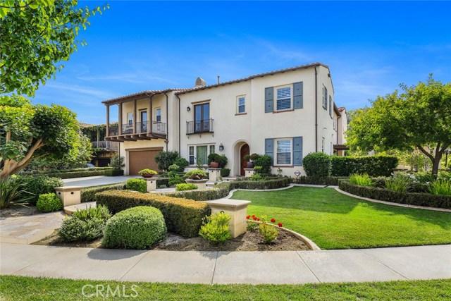 1359 Acorn Place, Walnut, CA, 91789