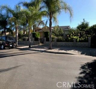 10752 Gerald Avenue, Granada Hills CA: http://media.crmls.org/medias/6bd2f7e5-aa30-4767-ace4-ff37dd811d5a.jpg