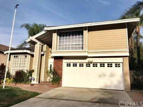 24 Sunset Ridge Cir, Phillips Ranch, CA 91766