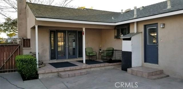6909 E Stearns, Long Beach, CA 90815 Photo 65