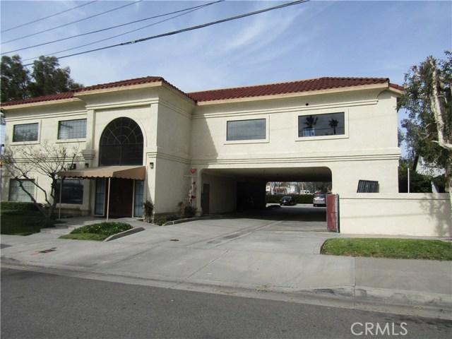 1801 E Heim Avenue, Orange CA: http://media.crmls.org/medias/6bd44d8a-b404-482c-85ce-e9fdfa18b3f5.jpg