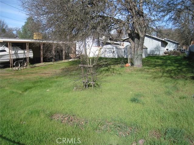 16004 18th Avenue Clearlake, CA 95422 - MLS #: LC18006870