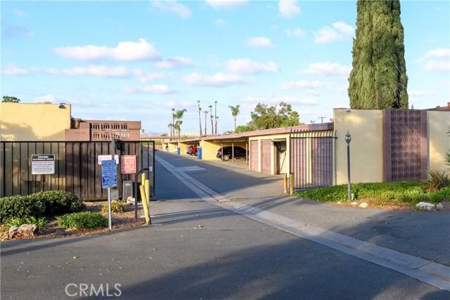 1541 E La Palma Av, Anaheim, CA 92805 Photo 30