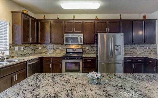 2279 Toole Way Atwater, CA 95301 - MLS #: MC18014662