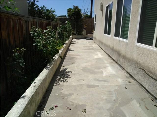 2354 W Hansen St, Anaheim, CA 92801 Photo 28