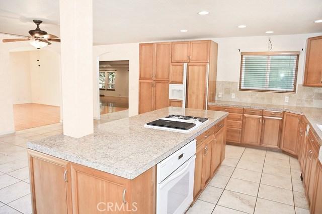 5480 Oakhurst Drive Cambria, CA 93428 - MLS #: SC17161625