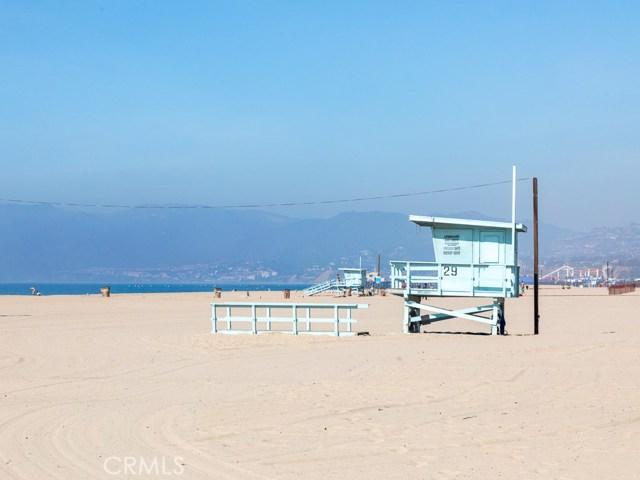 236 Hampton Drive  Venice CA 90291