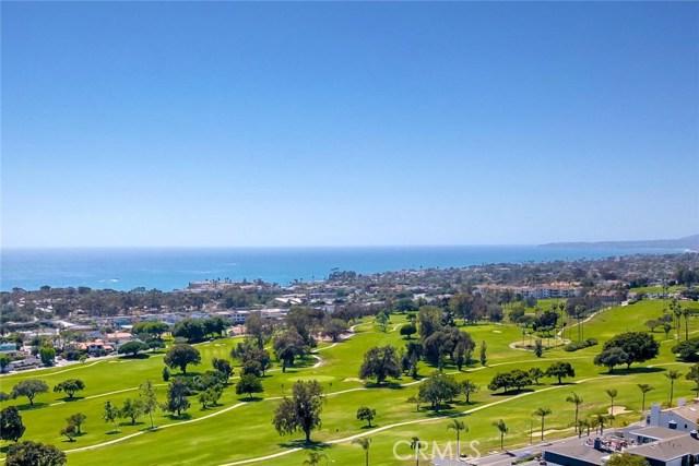 108 Avenida Cota, San Clemente, CA 92672