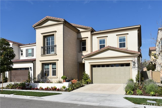 Photo of 16 Penumbra, Lake Forest, CA 92630