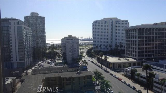 100 Atlantic Av, Long Beach, CA 90802 Photo 0