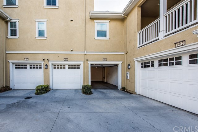 1411 Abelia, Irvine, CA 92606 Photo 5