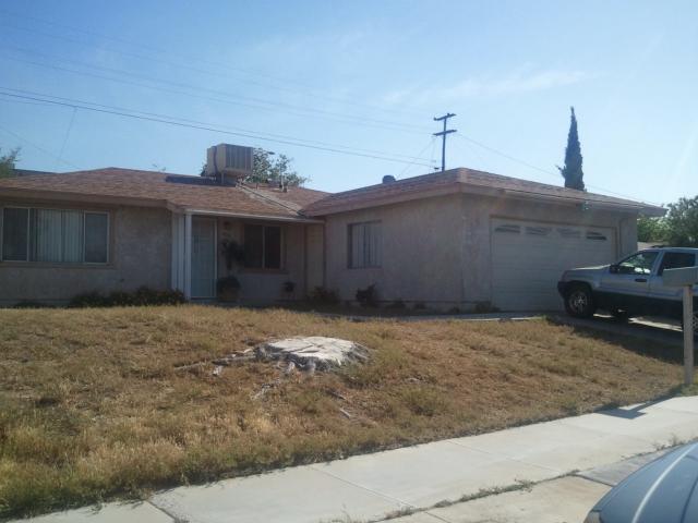 520 Lance Drive,Barstow,CA 92311, USA