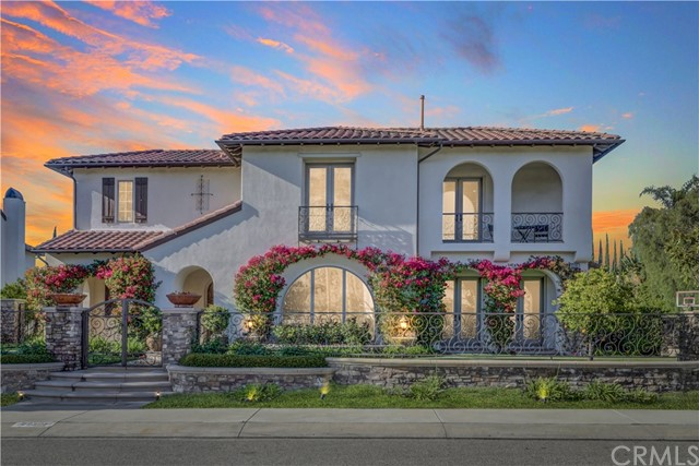 Photo of 25391 Mustang Drive, Laguna Hills, CA 92653