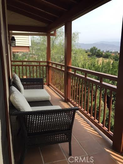 Single Family Home for Rent at 2366 Lyric Avenue Los Feliz, California 90027 United States
