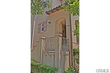 321 Tall Oak, Irvine CA: http://media.crmls.org/medias/6be59d3a-1ba4-4866-8bf0-e77e901e6e2e.jpg