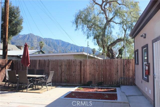 1768 Sierra Bonita, Pasadena CA: http://media.crmls.org/medias/6be5be7b-097f-4220-ae54-1235f57e0fcb.jpg