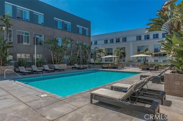 435 W Center Street Promenade, Anaheim, CA 92805 Photo 14