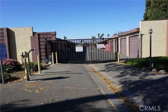 1541 E La Palma Av, Anaheim, CA 92805 Photo 40
