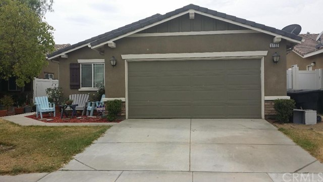 $249,999 - 4Br/2Ba -  for Sale in Perris