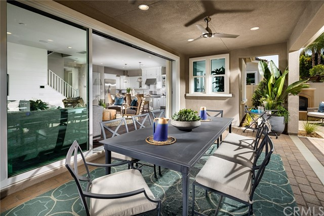 , CA  is listed for sale as MLS Listing OC17220446