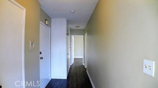 1325 E 7th St, Long Beach, CA 90813 Photo 7