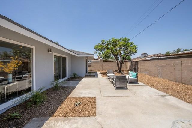 2283 W Clover Av, Anaheim, CA 92801 Photo 24