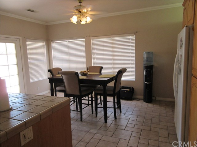 13020 Autumn Leaves Avenue Victor Valley, CA 92395 - MLS #: CV18139515
