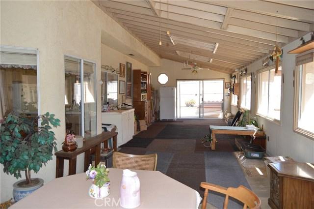 35610 Balsam Street, Wildomar CA: http://media.crmls.org/medias/6becae9f-09df-4960-9cb9-da12eecdd5fe.jpg