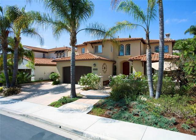 28411 Via Mondano San Juan Capistrano, CA 92675 is listed for sale as MLS Listing OC16147626