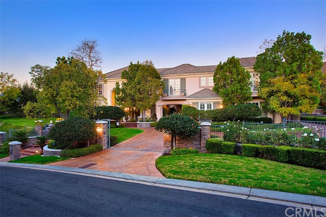 , CA  is listed for sale as MLS Listing OC18174608