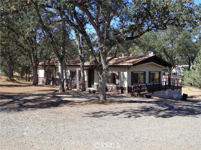 Real Estate for Sale, ListingId: 35468431, Stonyford,CA95979