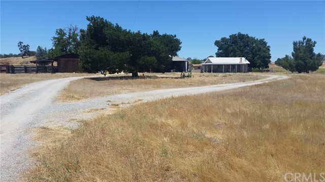 Property for sale at 6715 O Donovan Road, Creston,  CA 93432