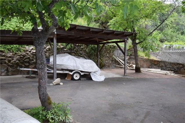 11663 Konocti Vista Drive, Lower Lake CA: http://media.crmls.org/medias/6bef69d3-276c-4f62-94f8-42af7729f3bf.jpg