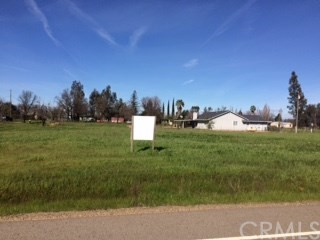 Single Family for Sale at 0 Lower Road Honcut, California 95965 United States
