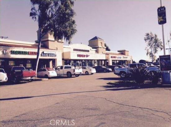 8127 Mulberry Avenue Unit 107 Fontana, CA 92335 - MLS #: PW18088456