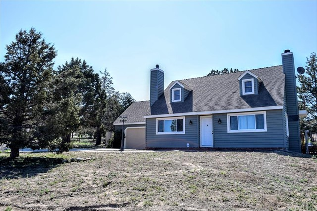 1463 Madrona Lane, Big Bear, CA, 92314