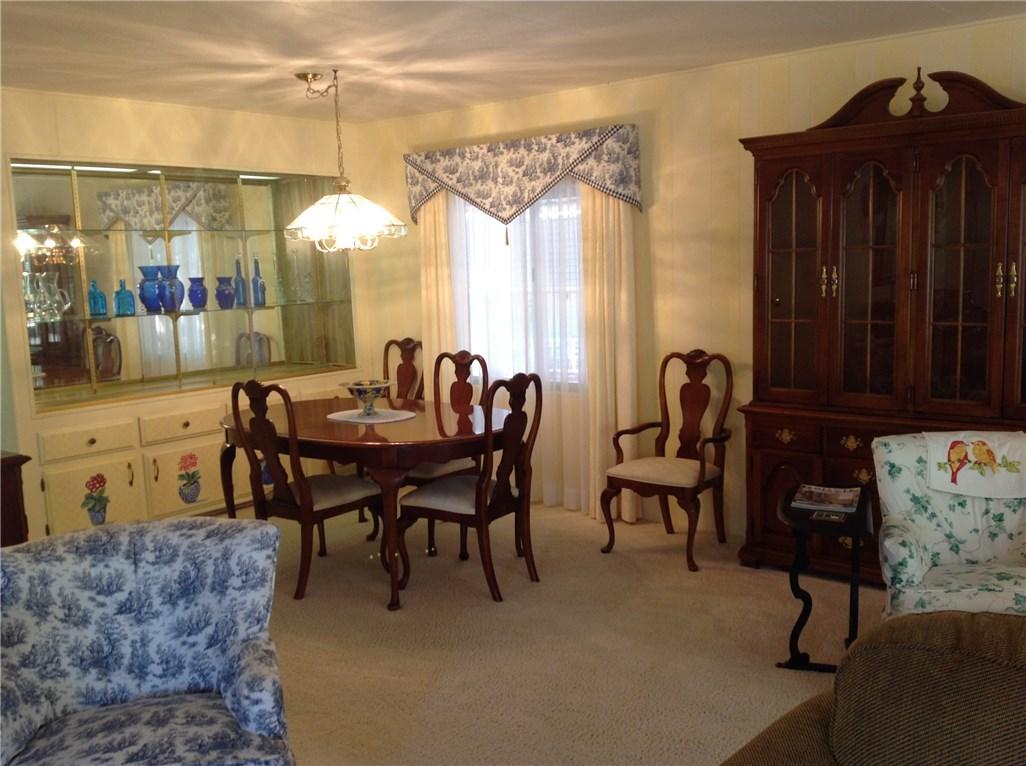 5244 Royal Oaks Drive, Oroville CA: http://media.crmls.org/medias/6bf45449-8146-43f6-8866-ad87ede87026.jpg