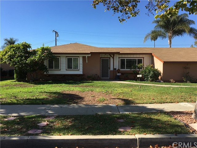 , CA  is listed for sale as MLS Listing CV17243819