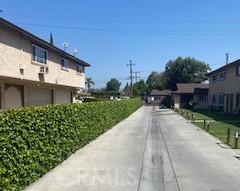 7304 Richfield Street, Paramount CA: http://media.crmls.org/medias/6bf564dd-93ce-449d-b0b9-d1f447bdfcf9.jpg