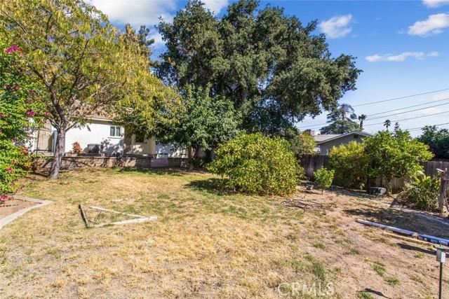 3636 N Arrowhead Avenue, San Bernardino CA: http://media.crmls.org/medias/6bf907b0-8a62-4b35-a4dc-66fba9a9d56c.jpg