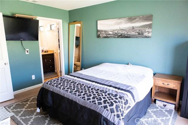 768 Forest Avenue, Templeton CA: http://media.crmls.org/medias/6bf9f3ff-ba07-45e0-94e6-8af4f5b1de3a.jpg