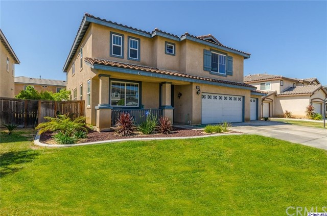 24625 Polaris Drive Moreno Valley, CA 92551 is listed for sale as MLS Listing 317003477
