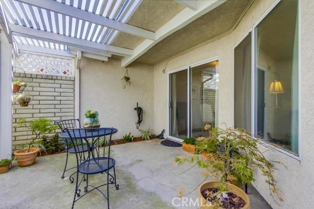 2125 San Anseline Av, Long Beach, CA 90815 Photo 23
